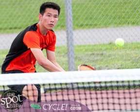 tennis-4950