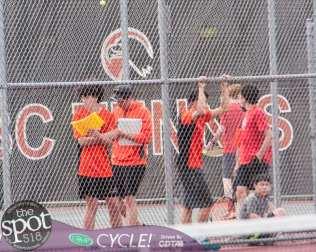 tennis-4975