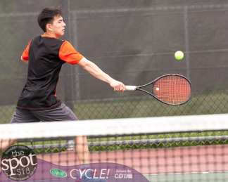 tennis-5034