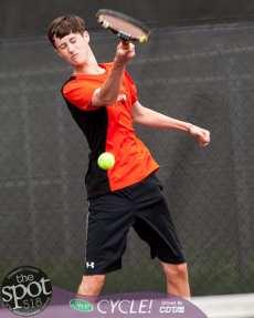 tennis-5062