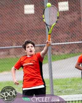 tennis-5066