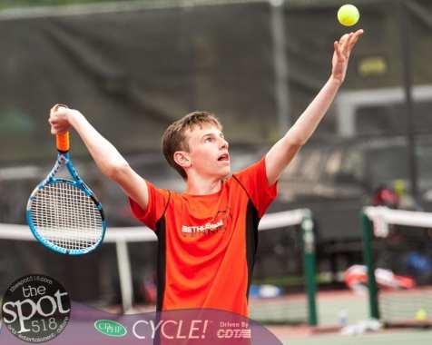 tennis-5081