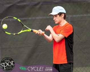 tennis-5118
