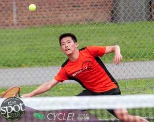 tennis-5139