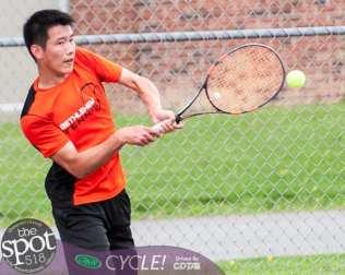tennis-5151