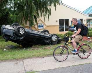 col car crash-3909