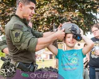 cop community-0401