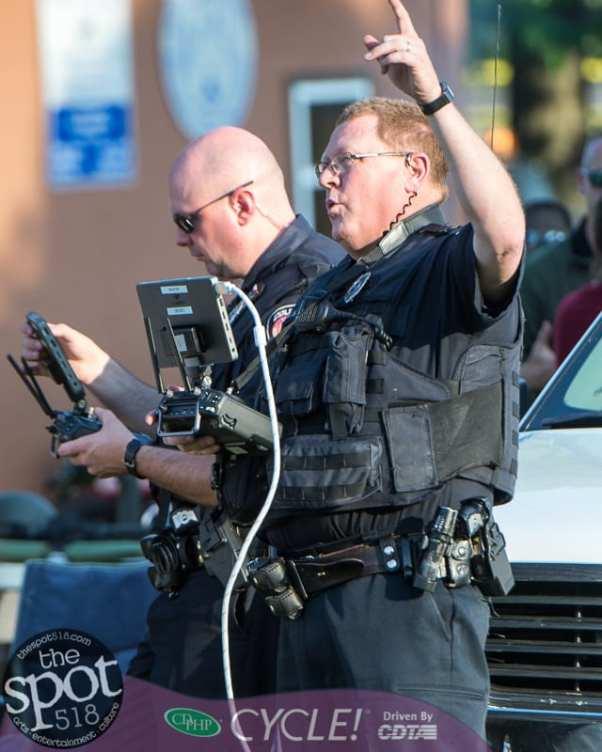 cop community-9533