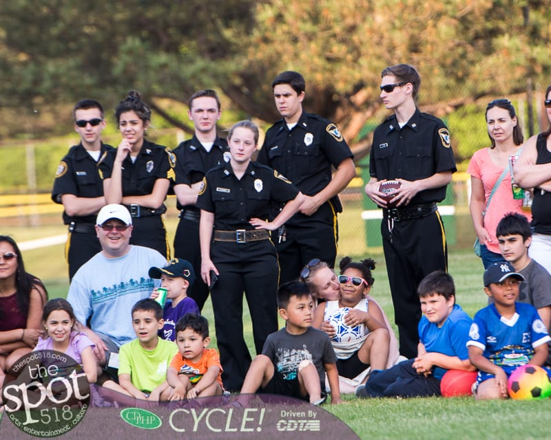 cop community-9750