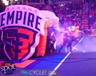 empire-0929