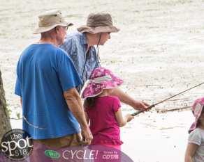fishing derby-7643