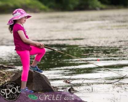 fishing derby-7711
