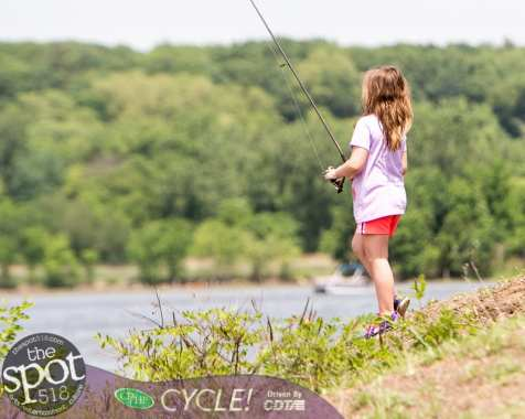 fishing derby-7757