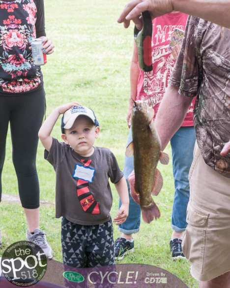 fishing derby-9116