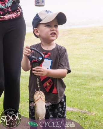 fishing derby-9130
