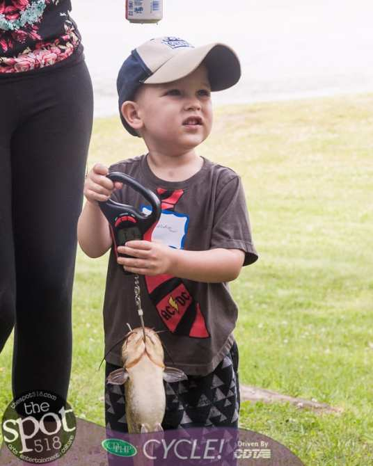 fishing derby-9130