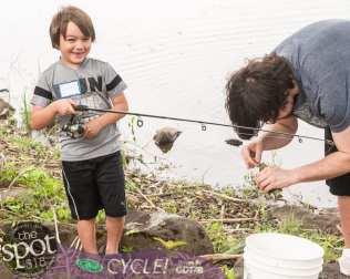 fishing derby-9192