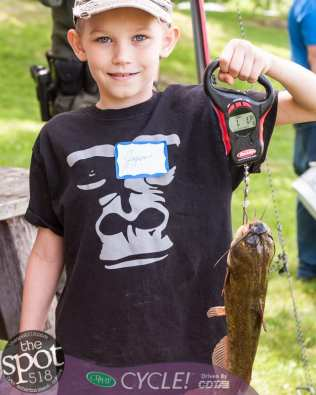 fishing derby-9497
