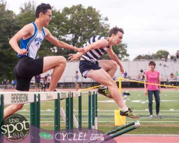state track-8894