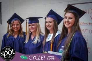 vville grads 2018 (15 of 50)