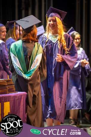 vville grads 2018 (18 of 30)