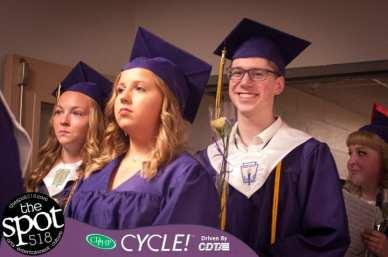 vville grads 2018 (23 of 50)