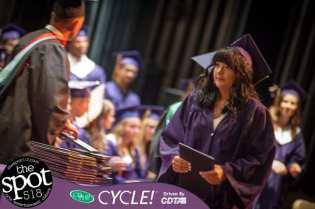 vville grads 2018 (26 of 30)