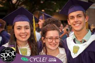 vville grads 2018 (45 of 50)