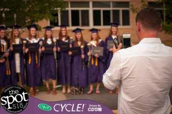 vville grads 2018 (48 of 50)