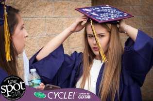 vville grads 2018 (5 of 50)