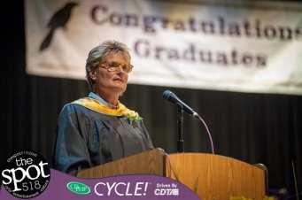 vville grads 2018 (9 of 30)