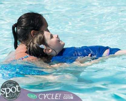 06-03-18 beth pool-8963