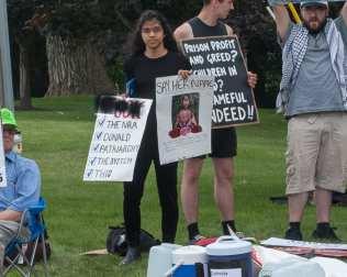 protest web-5884