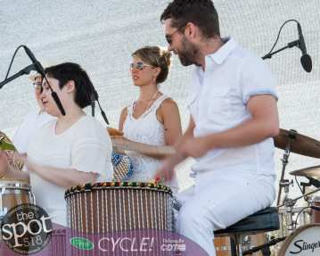 rockin the drums-7672