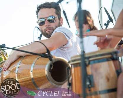 rockin the drums-7788