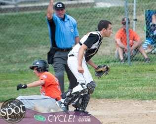 saturday baseball-3885