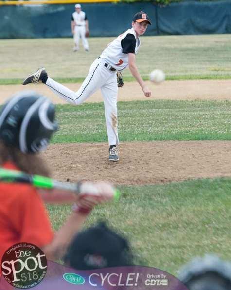 saturday baseball-3917