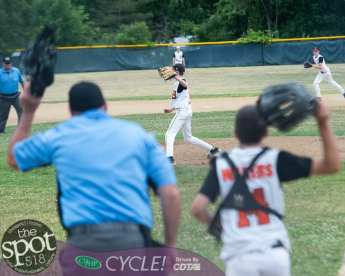 saturday baseball-3933