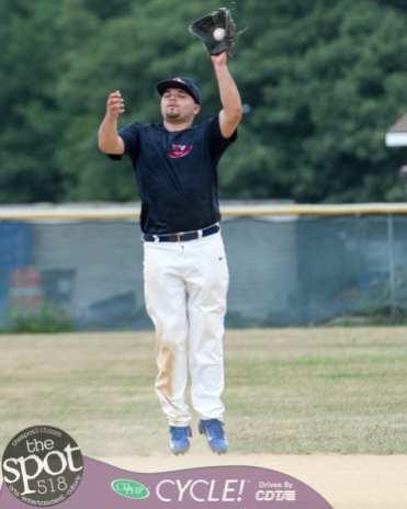 saturday baseball-3951