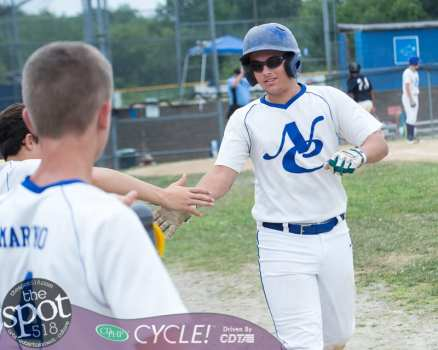 saturday baseball-3966