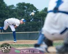 saturday baseball-4025