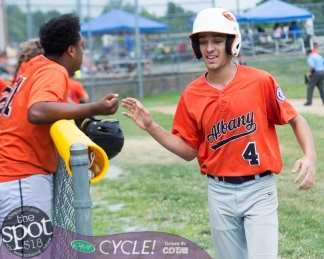 saturday baseball-4106