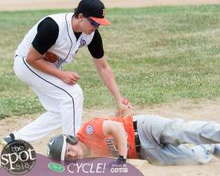 saturday baseball-4140