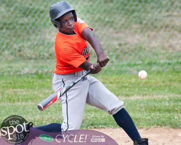 saturday baseball-8543