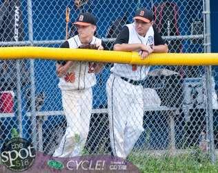 saturday baseball-8545