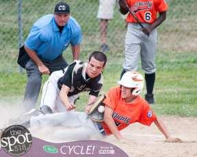 saturday baseball-8560