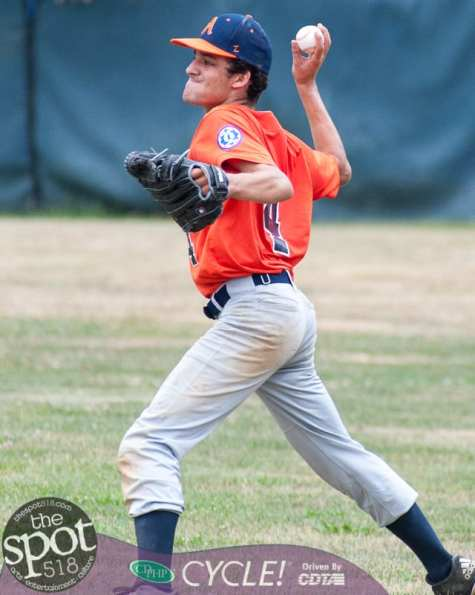 saturday baseball-8616