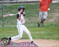 saturday baseball-8625