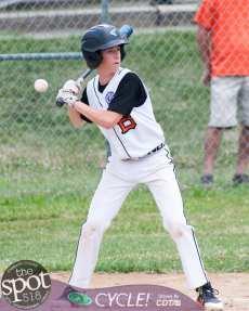 saturday baseball-8640