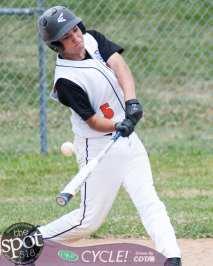 saturday baseball-9085
